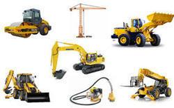 construction-equipment