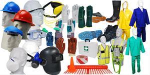 safety-wear